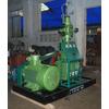 ZW-(0.26-0.42)/190-220型无油润滑氢气压feflaewafe