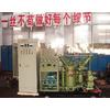 自贡诺力斯百盛V-0.12/8-250型氢气压缩机feflaewafe