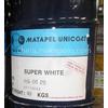 供应MATAPEL(马达牌)颜料膏 ,厦门环保型颜料膏,福建进口颜料膏,海棉用色膏,皮革用颜料膏,油性色浆,水性色浆