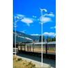 供应太阳能路灯--太阳能路灯设计