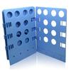 供应叠衣板批发/自制叠衣板/正品第三代叠衣板