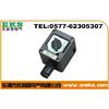 供应BZA8050-10,BZA8050-K系列防爆防爆主令控制器(照明开关),防爆主令照明开关220V,IP55.IP65.IP66系列防腐主令控制开关
