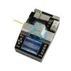 供应SWIFT-F1韩国日新三合一FTTH皮线光纤熔接机