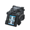 供应日本藤仓FSM-18S-C FTTH皮线光纤熔接机