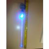 供应LED调酒棒,酒吧促销产品