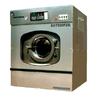 供应保定二手干洗机|二手干洗机多少钱一台|二手干洗机价格