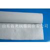 供应涤纶针刺毡 丙纶针刺毡 化纤针刺棉 涤纶针刺棉