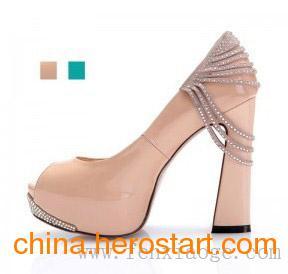 成都女鞋货源 女鞋网店货源厂家 女鞋淘宝代理公司feflaewafe