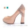 成都女鞋货源哪里有 女鞋网店货源厂家 女鞋淘宝代理公司feflaewafe