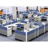 【推荐】青岛哪家办公桌椅卖的火 青岛办公家具哪家质量好feflaewafe