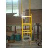 (供应)河北专业液压放线架机械绕线架 价格