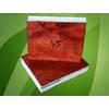 供应保山建筑模板-保山建筑模板价格-保山建筑模板质量