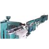 精瑞塑机:供应大棚膜生产设备厂家