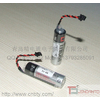 供应三菱PLC电池 ER6VC119B