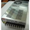 供应台湾明纬NES-350-12电源