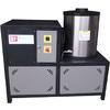 供应燃气加热型蒸汽清洗机