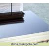 廊坊龙驰清水模板和建筑模板1830*915