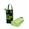 供应展会礼品袋,广告宣传袋,无纺布酒袋