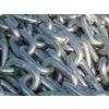 供应优质锚链