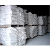 供应厂家直销氢氧化镁 氢氧化镁价格