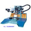 厂家供应超声波铝丝焊线机 铝丝压焊机 点焊机