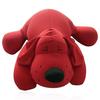 供应设计加工毛绒玩具卡通系列 可来样加工 低价打版