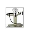 供应薄膜摆锤冲击试验仪