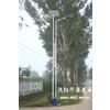 供应新农村建设黑龙江太阳能路灯厂家