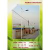 供应内蒙古太阳能路灯