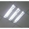 供应LED灯盘