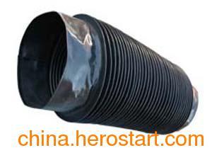 上海导轨式防护罩  江苏导轨式防护罩   无锡导轨式防护罩feflaewafe