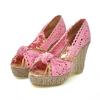怎么找到真正优质的网店货源 分销阁淘宝女鞋网店代理货源网feflaewafe
