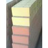 供应资金周转不开,低价销售渗水砖,九孔草坪砖,八字草坪砖,