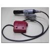 供应矿井专用激光指向仪