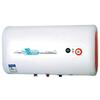 供应储水式电热水器生产厂家,储水式电热水器OEM生产厂家,储水式电热水器贴牌生产厂家,专业提供各大品牌电热水器OEM贴牌生产