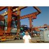 供應大型加工機床設備進口報關公司/二手舊加工機床設備進口報關代理
