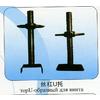 供应太原建筑丝杠脚手架吊篮生产厂家销售(古交。孝义、高平。霍州