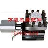 数控机床配件 LD4B-CK6150电动刀架