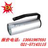 供应 RJW7101.手提式防爆探照灯,上海出售,电议