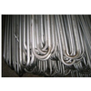 供应不锈钢弯管,管类加工,机械零部件加工