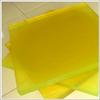 供应聚氨酯板,聚氨酯耐磨板 1米*4米范围内