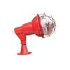 供应厂价直销宏亮牌TG64反射型高效节能投光灯