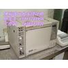 供应进口二手测算仪器,分析仪器,测量仪器进口报关