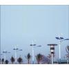 供应云南太阳能路灯--太阳能设备管理
