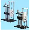 供应拉力试验机-材料力学性能拉力试验机