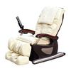 供应按摩椅 豪华按摩椅 8C 按摩用品 懒人用品 保健按摩椅 按摩器
