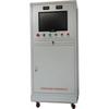 供应GC2030电机出厂试验自动测试系统