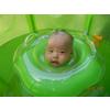 供应婴儿游泳圈批发-厂家定做,3000pcs起定