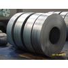 供应Monel400无缝管,圆钢,板材,法兰,锻件