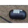 供应四川成都2012年最火热的充气玩具:1000TON大锤,千吨锤